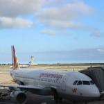 23 empresas aéreas para voar barato pela Europa