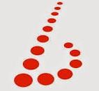 brussels_logo