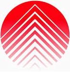 meridiana_logo