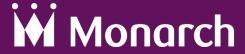monarch_logo