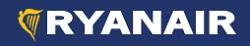 ryanair_logo