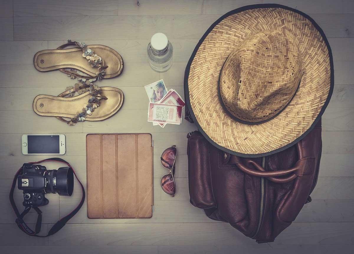 Dia das mães: ideias de presentes para mães que viajam