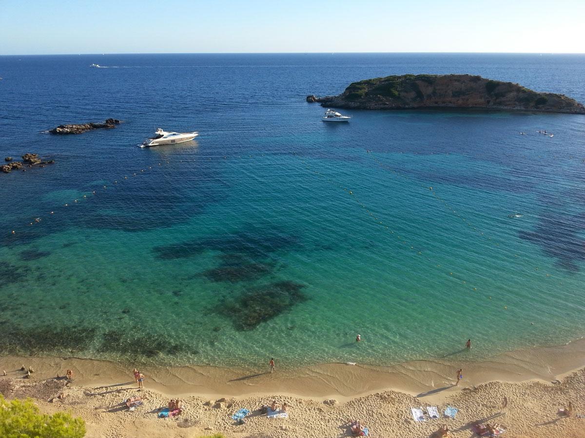 Mallorca, Espanha, Ilhas Baleares