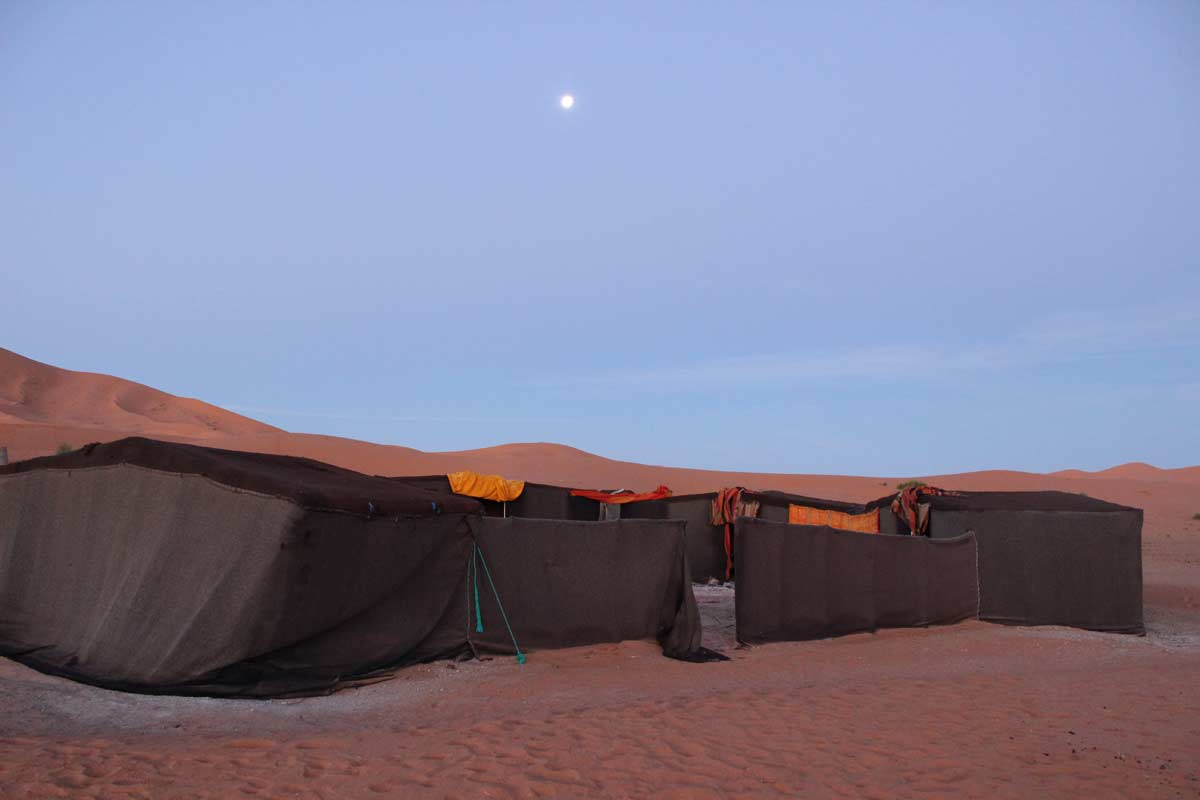 tendas_deserto