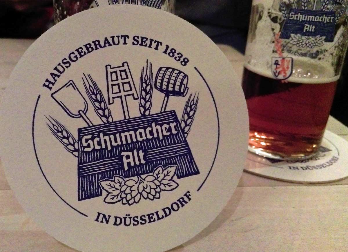 altbier-schumacher