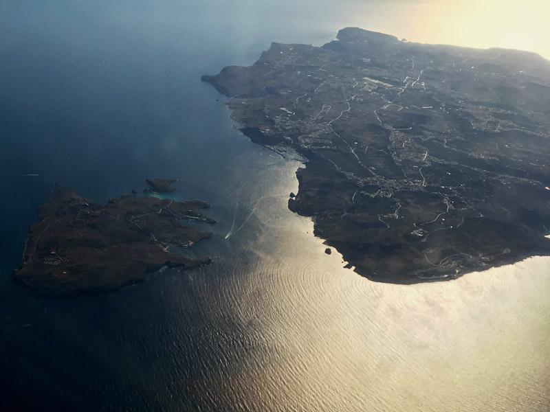 blue_lagoon_vista_cima