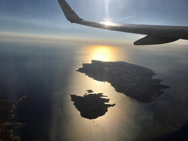 destacada_vista_aerea