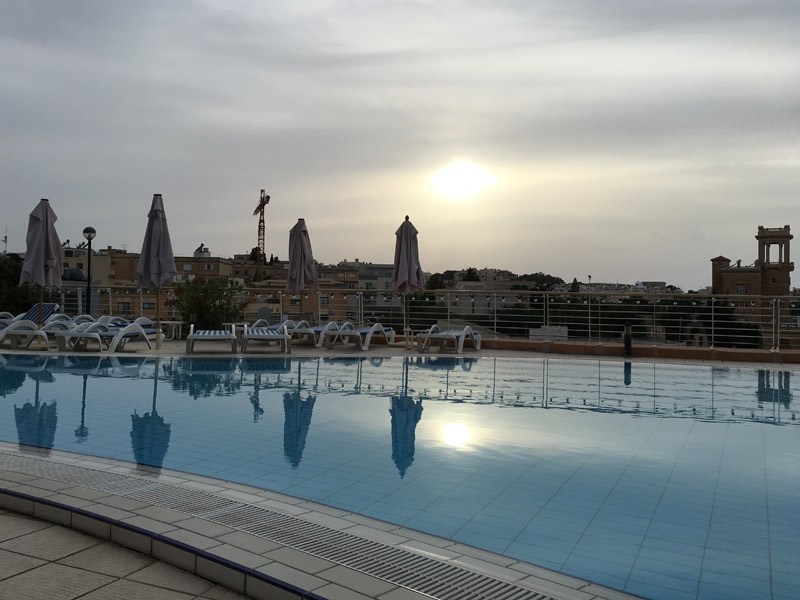hotel_intercontinental_malta