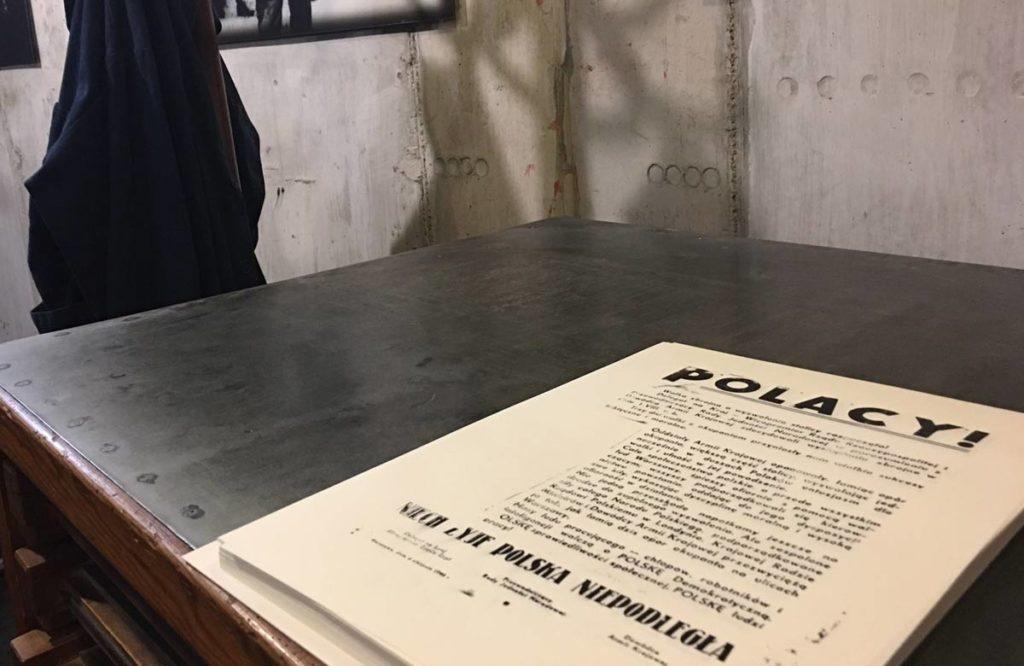 museu-varsovia-levante-jornal