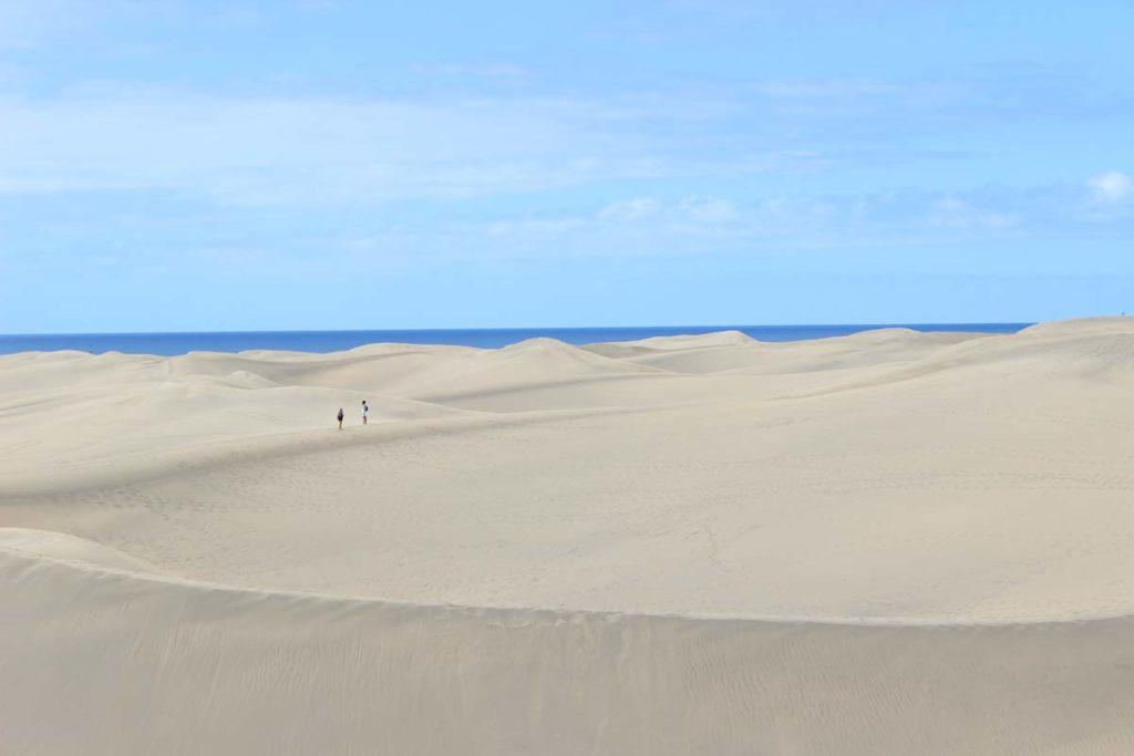 ilhas-canarias-gran-canaria-dunas-maspalomas