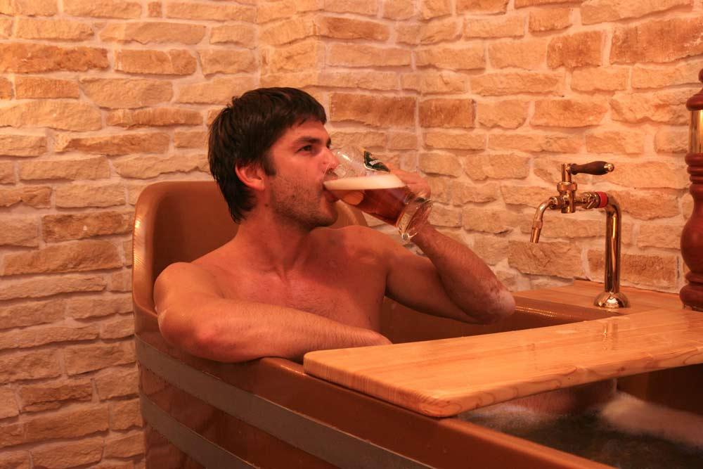 metamorphis spa cerveja praga