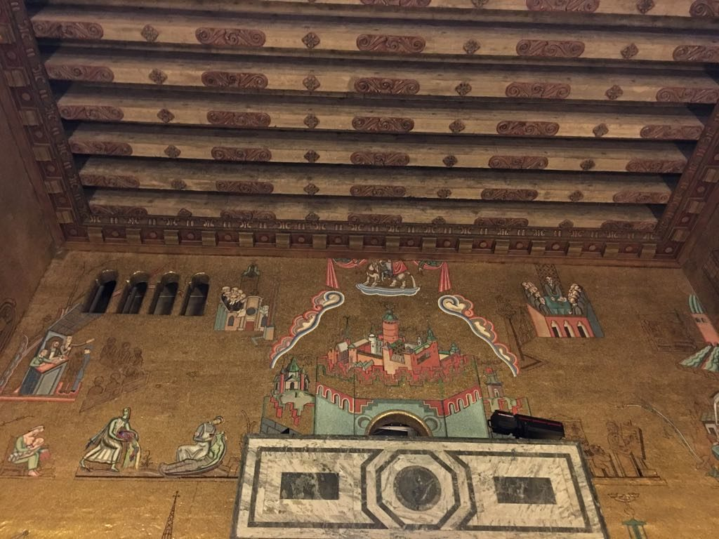 prefeitura-estocolmo-golden-hall