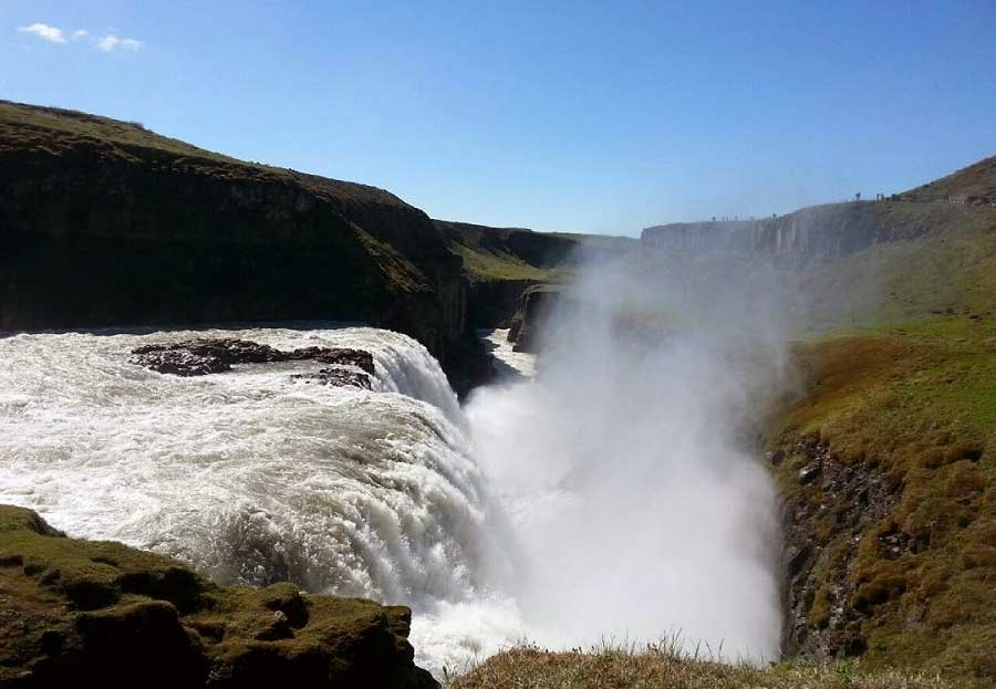 O que fazer na Islândia: passeios que você não pode perder