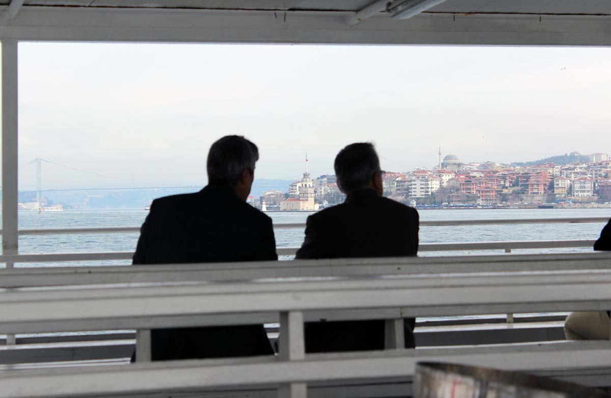 O guia completo do que fazer em Istambul em até 3 dias