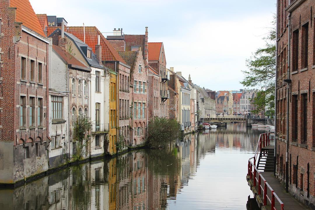 Ideias de viagens bate-volta perto de Colônia e Dusseldorf