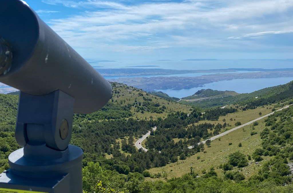 Roteiro pela Croácia: cidades, parques nacionais, praias e ilhas